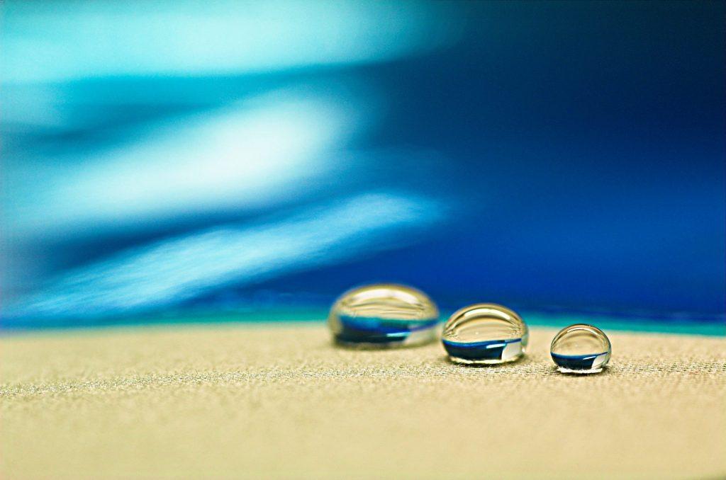 Osmoseanlagen für perfektes Wasser